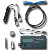 手持式微型测振表  型号:MHY-15197