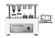 耐久粘合试验机(自动型)