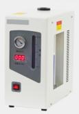 氢气发生器RH-300