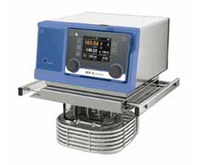 IKA IC control恒温器