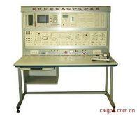 工业控制综合实验装置