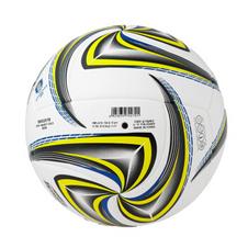 【世达-Star】成人比赛训练热粘合5号高密度足球SB4025TB