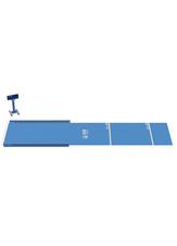 领康 LK-T6016立定跳远测试仪(半量程)-简易型