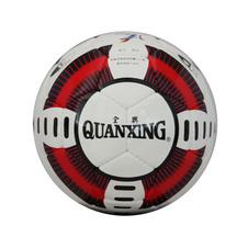 全兴【QuanXing】儿童青少年足球学用训练教学4号足球儿童玩具足球2330