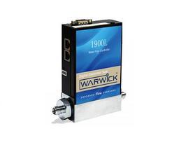 MC-1900L 氨氣質量流量計 氨氣流量計 氨氣流量控制器 英國 Warwick