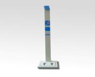 瑞佳+身高体重测试仪+RJ-II-001(标准智能型)