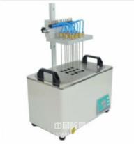 水浴氮氣濃縮裝置