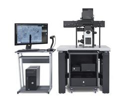 瑞士Cytosurge多功能单细胞显微操作系统