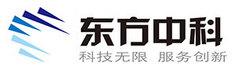 北京东方中科集成科技股份有限公司