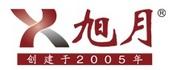 旭月(北京)科技有限公司