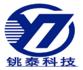 广州铫泰科技有限公司