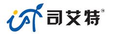 苏州腾邦信息科技有限公司