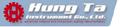 台湾弘达仪器股份有限公司