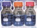 β-谷甾醇/β-谷固醇/(3β)-豆甾-5-烯-3-醇/β-植物甾醇/β-植物固醇/麦固醇/β-Sitosterol