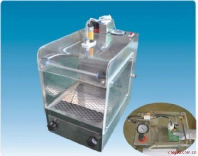 KP7001A除尘柜,不锈钢除尘柜厂家