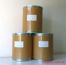 湖北武汉醚菌酯生产厂家