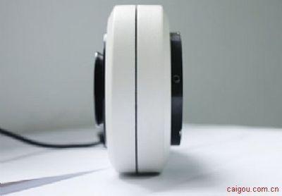 郑州一体化数码成像装置ME300