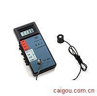 ST-80C数字式照度计价格