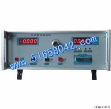 毫秒雷管测试仪/雷管检测仪