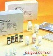 小鼠可溶性血管细胞粘附分子1(sVCAM-1)酶联免疫(Elisa)试剂盒