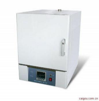 BA-2.5-12A陶瓷纤维马弗炉