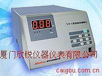 YD-1型全自动烟度计