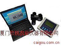 CTM-800型机动车雷达测速仪检定装置