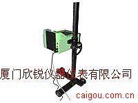 QDG-II型前照灯检测仪
