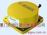TCBW电感式接近开关/远距离型