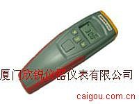 台湾先驰SENTRY红外线测温仪ST-620
