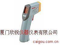 台湾先驰SENTRY红外线测温仪ST-630