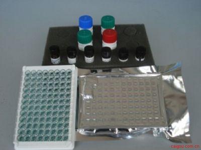 大鼠OPGL,骨保护素配体Elisa试剂盒
