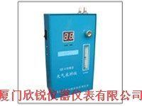 QC-4防爆大气采样器QC4