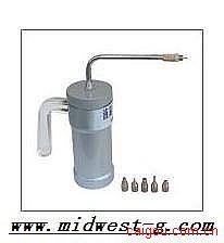 液氮枪/液氮治疗仪 型号:M275781现货
