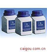 三糖铁琼脂(TSI)