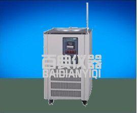 上海低温恒温反应浴(槽),低温恒温反应浴(槽)的厂家