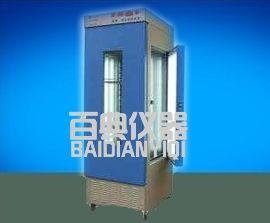 SPX-300-GB-上海百典光照培养箱,光照培养箱的功能