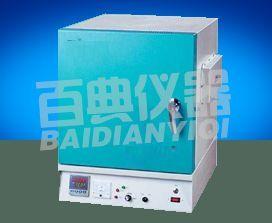 供应箱式电阻炉,箱式电阻炉厂家价格,箱式电阻炉