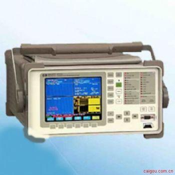 L0045152误码仪厂家