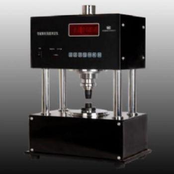 智能颗粒强度测定仪 颗粒强度测定仪 颗粒强度检测仪
