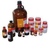 n-Hexane 110-54-3 正己烷 HPLC液相溶剂
