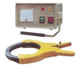 电缆识别仪