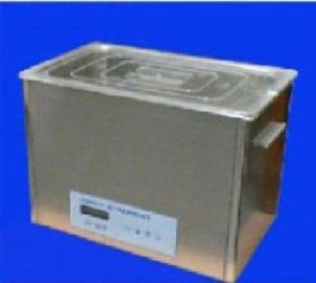 超声波提取器/超声波提取仪
