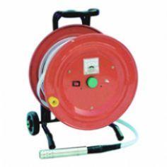 钢尺水位仪/钢尺水位计/水位仪/水位计