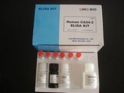 人可溶性髓系细胞触发受体-1(sTREM-1)试剂盒