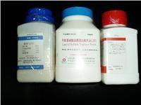 25990-10-7,多聚半乳糖醛酸/果胶酸