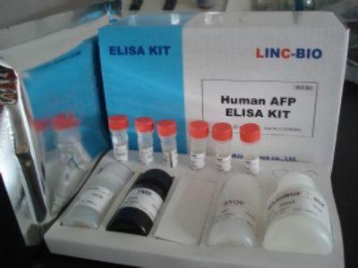 人角化细胞内分泌因子(KAF)ELISA试剂盒