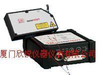 optoNCDT1810-50位移传感器