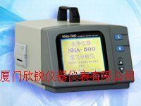 NHA-400型废气分析仪NHA400型
