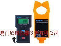 ETCR9100C氧化锌避雷器测试仪ETCR-9100C